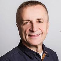 Tadeusz Sznaza