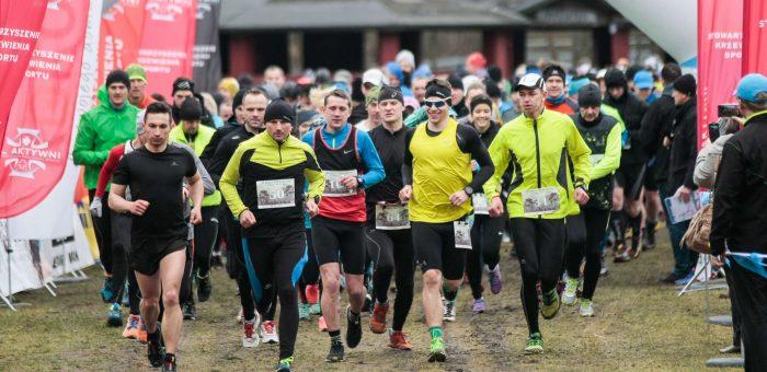 Już w niedzielę IV Elbląski Półmaraton Leśny!