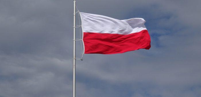 Spontaniczny Bieg Niepodległości odwołany!